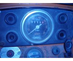 OM FIAT 250 DT (PICCOLA) - Immagine 2