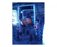 OM FIAT 250 DT (PICCOLA) - Immagine 3