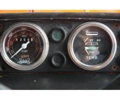 Fiatagri 640 - Immagine 2