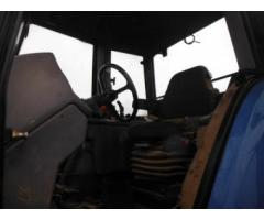 New Holland New Holland 8770 - Immagine 2
