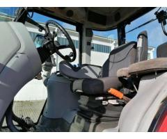 Trattore Massey Ferguson 7495 Dyna VT - Immagine 2