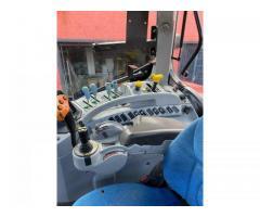 Trattore New Holland T6080 - Immagine 3