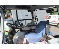 Trattore New Holland T 7.210 Auto Command - Immagine 2