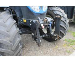 Trattore New Holland T 7.210 Auto Command - Immagine 3