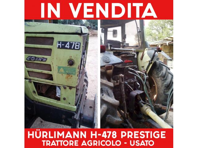 hurlimann - 1