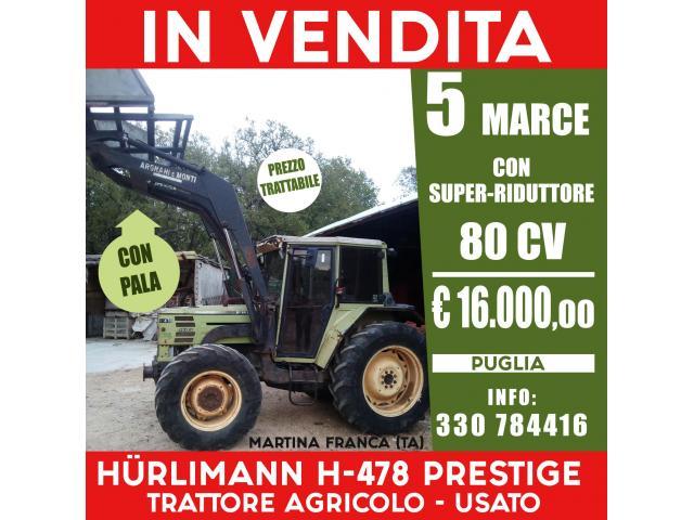 hurlimann - 2