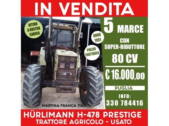 hurlimann - 3